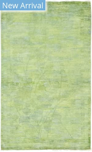 Solo Rugs Vibrance M1842-201  Area Rug