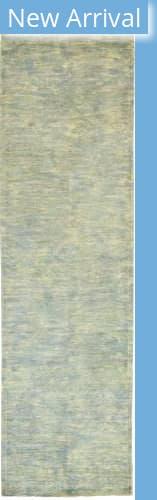Solo Rugs Vibrance M1842-268  Area Rug