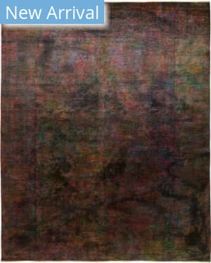 Solo Rugs Vibrance M1884-136  Area Rug