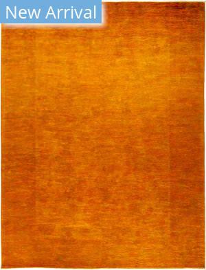 Solo Rugs Vibrance M1884-149  Area Rug