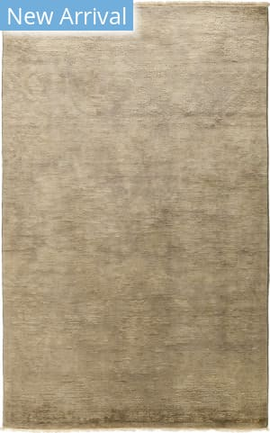 Solo Rugs Vibrance M1884-187  Area Rug