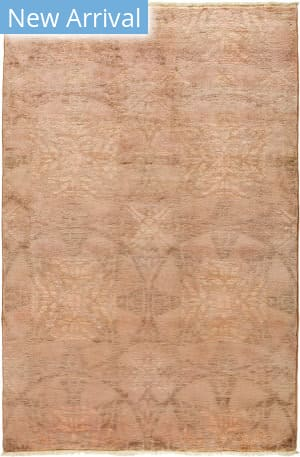 Solo Rugs Vibrance M1884-188  Area Rug