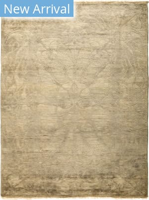 Solo Rugs Vibrance M1884-191  Area Rug