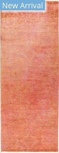 Solo Rugs Vibrance M1884-198  Area Rug
