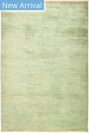 Solo Rugs Vibrance M1884-201  Area Rug