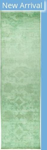 Solo Rugs Vibrance M1884-213  Area Rug