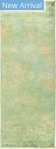 Solo Rugs Vibrance M1884-232  Area Rug