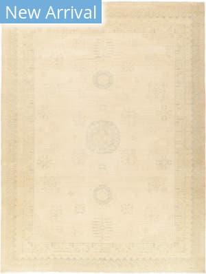 Solo Rugs Khotan M1884-9  Area Rug