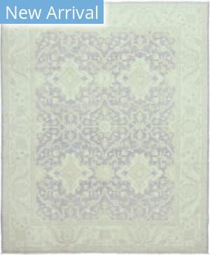 Solo Rugs Khotan M1889-17  Area Rug