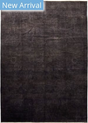 Solo Rugs Vibrance M1889-181  Area Rug
