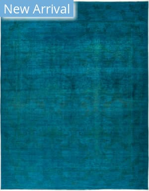 Solo Rugs Vibrance M1890-173  Area Rug