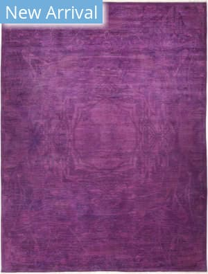Solo Rugs Vibrance M1890-223  Area Rug