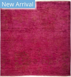 Solo Rugs Vibrance M1890-299  Area Rug