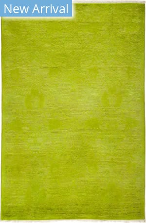 Solo Rugs Vibrance M1890-318  Area Rug