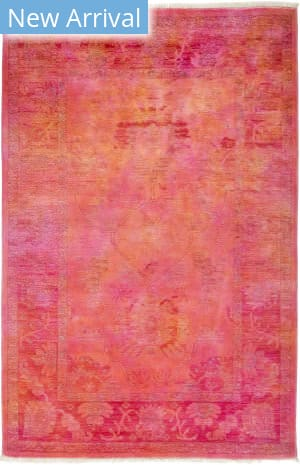 Solo Rugs Vibrance M1890-320  Area Rug