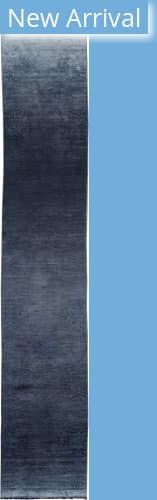 Solo Rugs Vibrance M1890-358  Area Rug