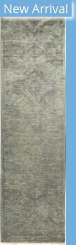 Solo Rugs Vibrance M1890-364  Area Rug