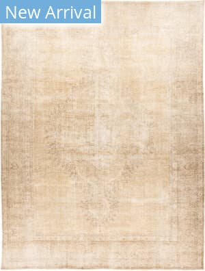 Solo Rugs Vintage M1891-317  Area Rug