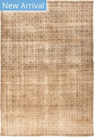 Solo Rugs Vintage M1891-342  Area Rug