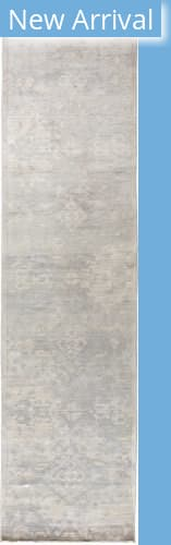 Solo Rugs Vibrance M1896-432  Area Rug