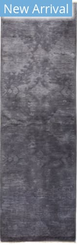 Solo Rugs Vibrance M1896-437  Area Rug