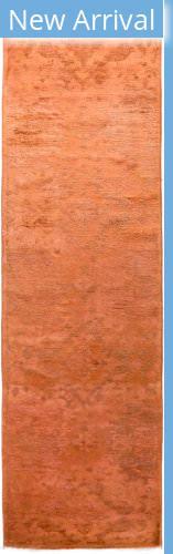 Solo Rugs Vibrance M1896-456  Area Rug