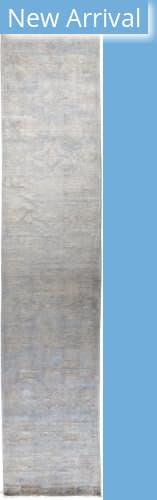 Solo Rugs Vibrance M1896-461  Area Rug