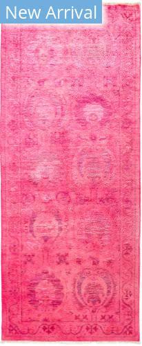 Solo Rugs Vibrance M1896-464  Area Rug