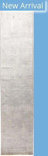 Solo Rugs Vibrance M1896-474  Area Rug
