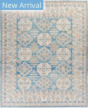 Solo Rugs Khotan M1898-191  Area Rug
