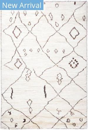 Solo Rugs Moroccan M1900-189  Area Rug