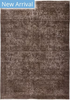 Solo Rugs Vintage M1904-116  Area Rug