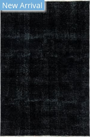 Solo Rugs Vintage M1904-129  Area Rug