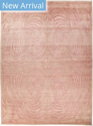 Solo Rugs Eclectic M1909-66  Area Rug