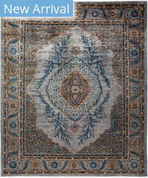 Solo Rugs Transitional M1910-656  Area Rug