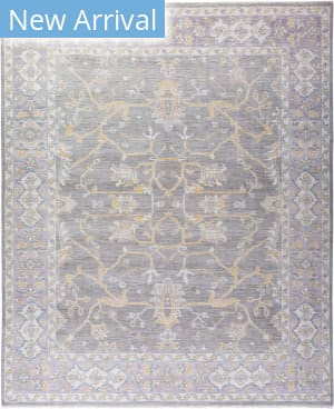 Solo Rugs Tribal M1910-674  Area Rug