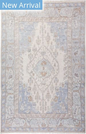 Solo Rugs Tribal M1910-675  Area Rug