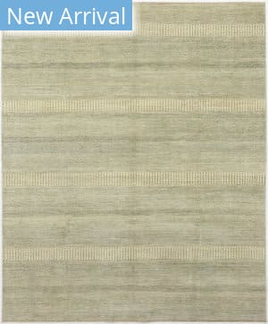 Solo Rugs Savannah M5937-20  Area Rug
