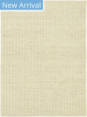 Solo Rugs Flatweave M6437-196  Area Rug