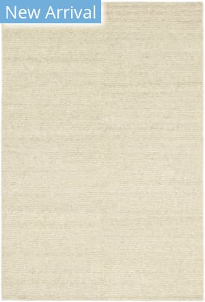 Solo Rugs Flatweave M6698-221  Area Rug