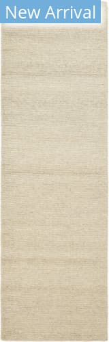 Solo Rugs Flatweave M6698-262  Area Rug