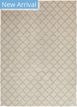 Solo Rugs Flatweave M6698-41  Area Rug