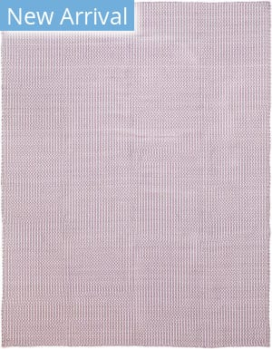 Solo Rugs Flatweave M6971-106  Area Rug