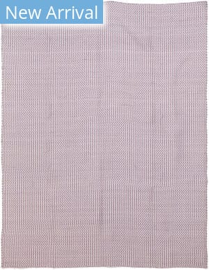 Solo Rugs Flatweave M6971-107  Area Rug
