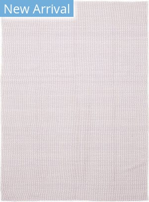 Solo Rugs Flatweave M6971-91  Area Rug