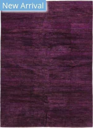 Solo Rugs Sari Silk M6991-10  Area Rug