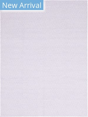 Solo Rugs Flatweave M7062-56  Area Rug
