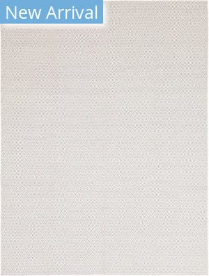 Solo Rugs Flatweave M7062-66  Area Rug