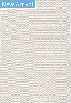 Solo Rugs Flatweave M7091-67  Area Rug