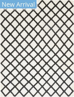 Solo Rugs Flatweave M7099-1  Area Rug